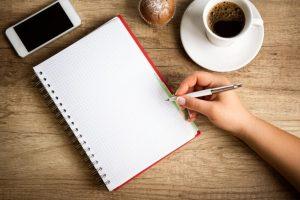Topics For Informative Speech